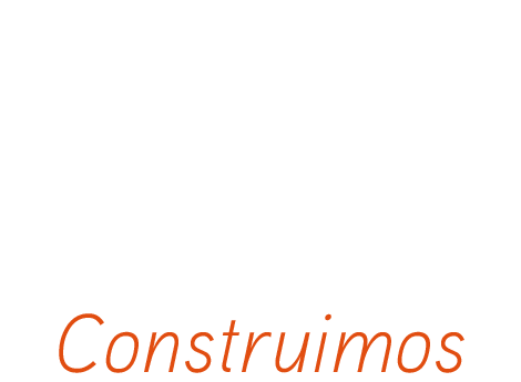 Lukas Völkers – Construimos